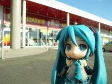 3年ぶりに四国の設置店を訪れた!
