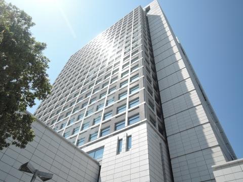1茨城県庁舎②_R