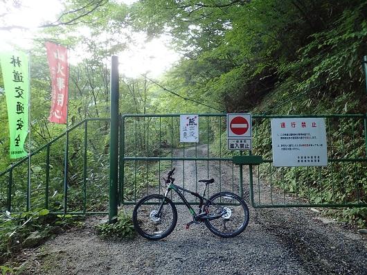 橋ー1-P8160119
