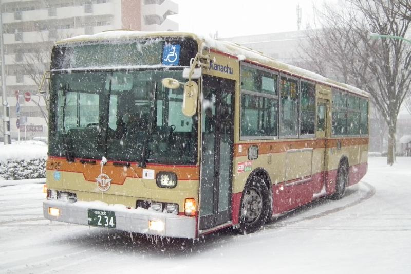 140208_DSCF6548.jpg