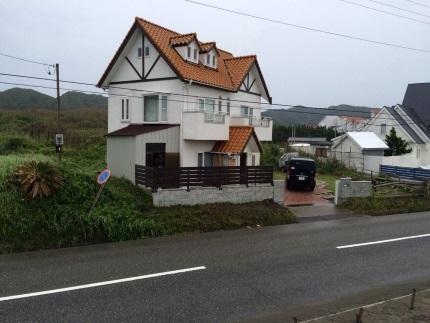 嵐丸 2015.8.15-9