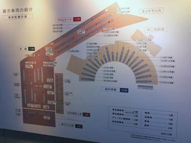 11京都鉄道博物館概要0806