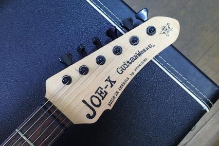 jx2.jpg