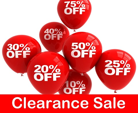 Clearance-Sale-Tips.jpg
