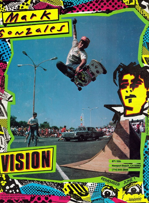 mark-gonzales-vision-ad.jpg