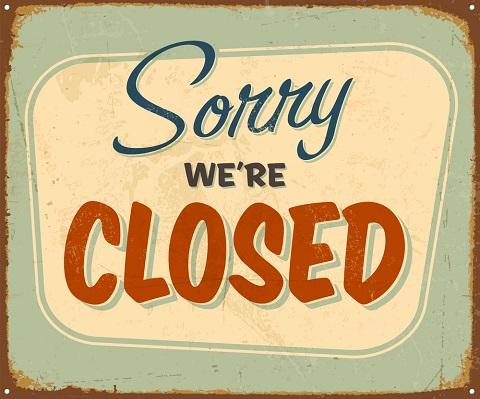 sry-were-closed.jpg