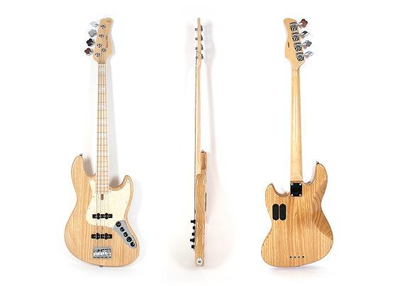 marcus-bass.jpg
