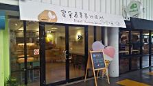 Midora蜜朵麗専業冰淇淋8