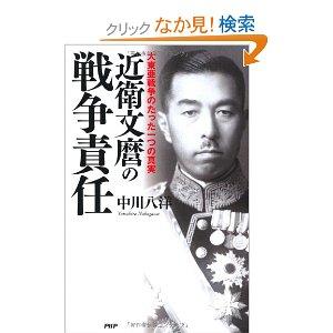 bookimg_0.jpg