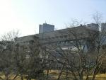 国立京都国際会館①