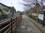 インクライン(傾斜鉄道)②
