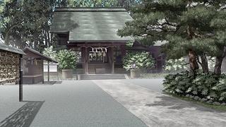 sekajyo_cg_05.jpg