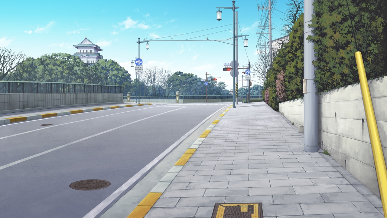 sekajyo_cg_06.jpg