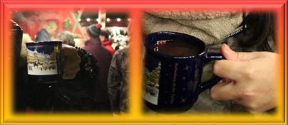 20141222ローテンブルグクリスマスマーケット3