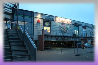 20141228ローテンブルグのスーパーマーケット1