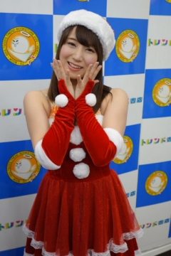 hatsukawa002.jpg