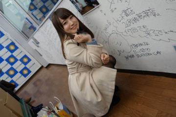 hatsukawa006.jpg