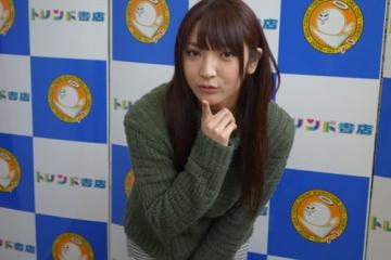 kamisaki002.jpg