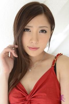 sakuragi_rin077_20150113180541380.jpg