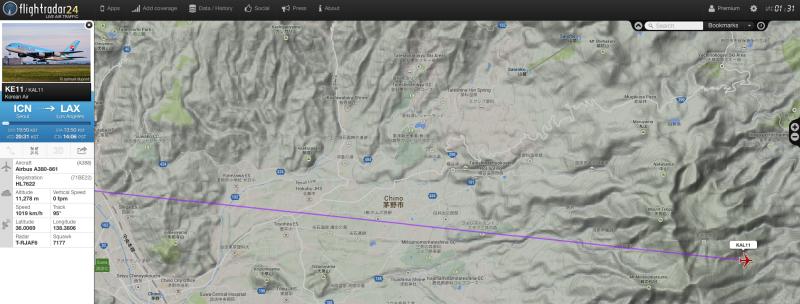 Flightradar24_com_-_Live_flight_tracker_.png