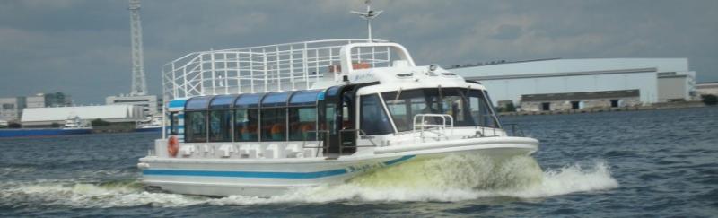 m_img_cruise4.jpg