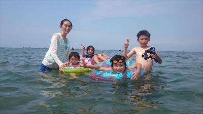 3海水浴_R