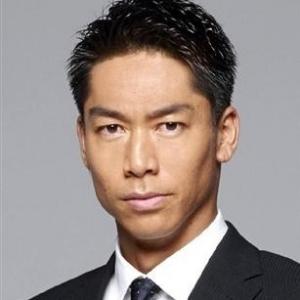 大根役者EXILE AKIRA主演の、フジテレビ系連続ドラマ「HEAT」第6話の視聴率は2・8% ついに「夫のカノジョ」下回る