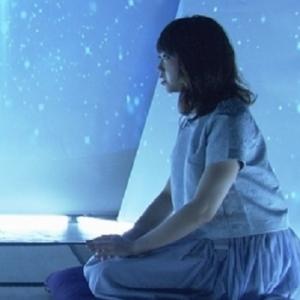 【AKB48】峯岸みなみ、「仲間の成功が喜べない」煩悩をお坊さんに相談