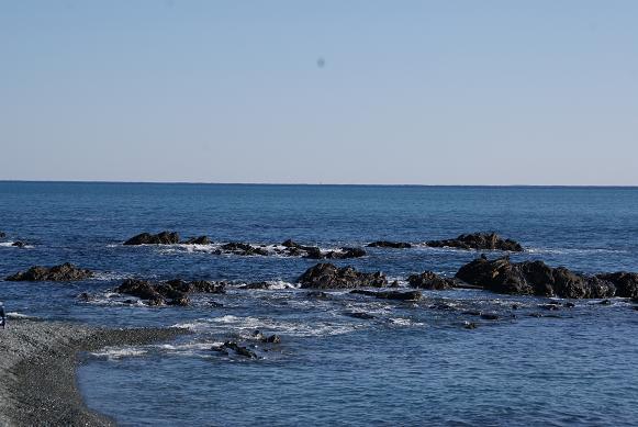 海岸線02