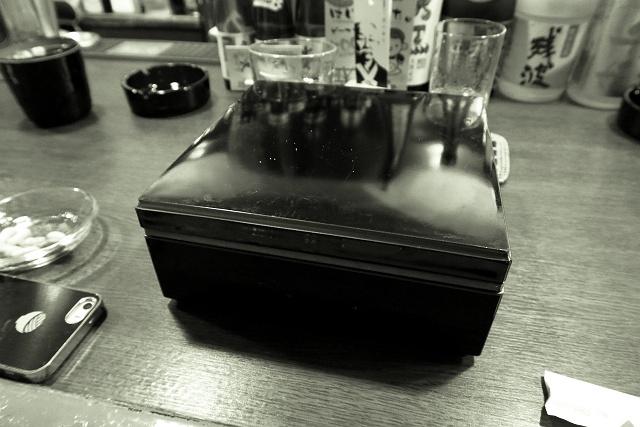 150718-まったりコアラ-005-S