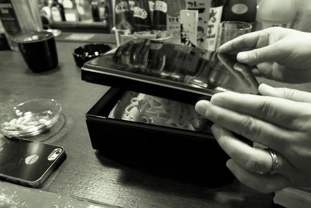 150718-まったりコアラ-006-S