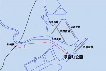 141691020341039885177_ukishima.png
