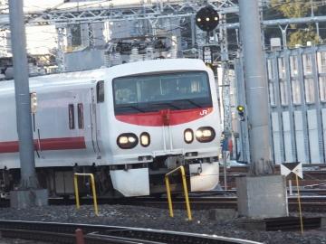 DSCF3073.jpg