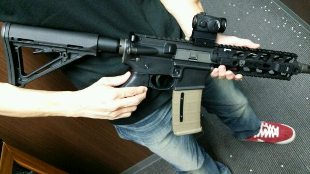 M4 40万円