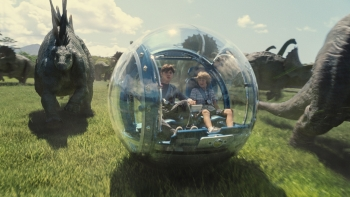 Jurassic-World-HD-Still-Ty-Simpkins-in-Observer-Ball.jpg
