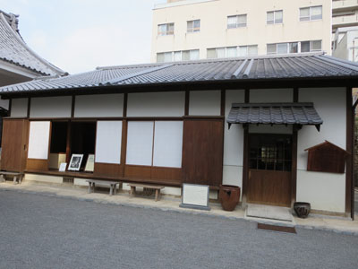松山_05