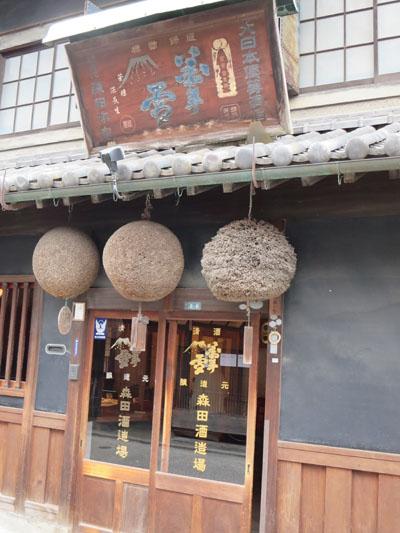 倉敷_32