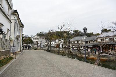 倉敷_34