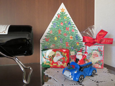 クリスマス_01
