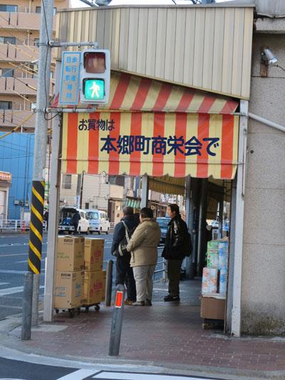 商店街_06