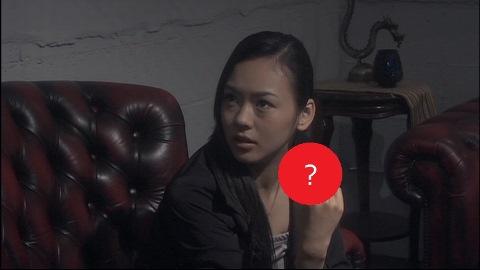 エスが食べていたものは?