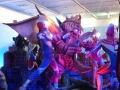 ウルトラマンフェスティバル2015の86