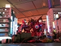 ウルトラマンフェスティバル2015の85