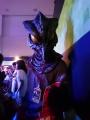 ウルトラマンフェスティバル2015の94