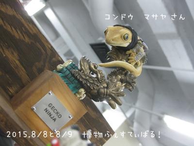 2015_8_8_9hakufes0010.jpg