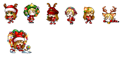 141217_christmasavatarbox.png