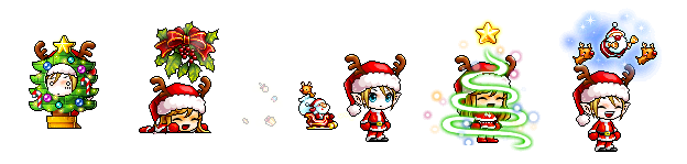 141217_christmaseffectbox.png