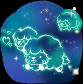 3015015牡羊座チェア2