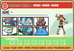 trainercard--.png
