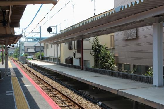 201508akinagatsuka-15.jpg